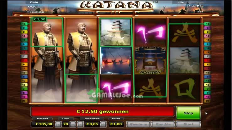 777 online slots free slots